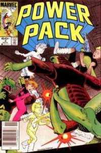 powerpack1984series4