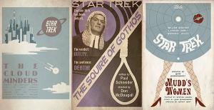 ortiz-posters