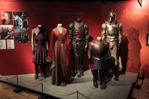 Game-of-Thrones-exhibition-pic-3